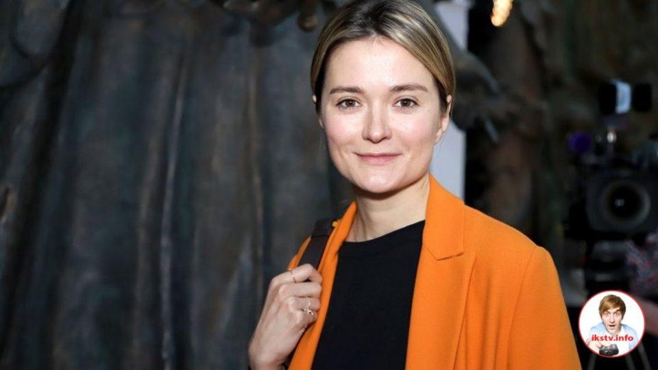 """Михалкова назвала Леджера своей """"главной экранной любовью"""""""