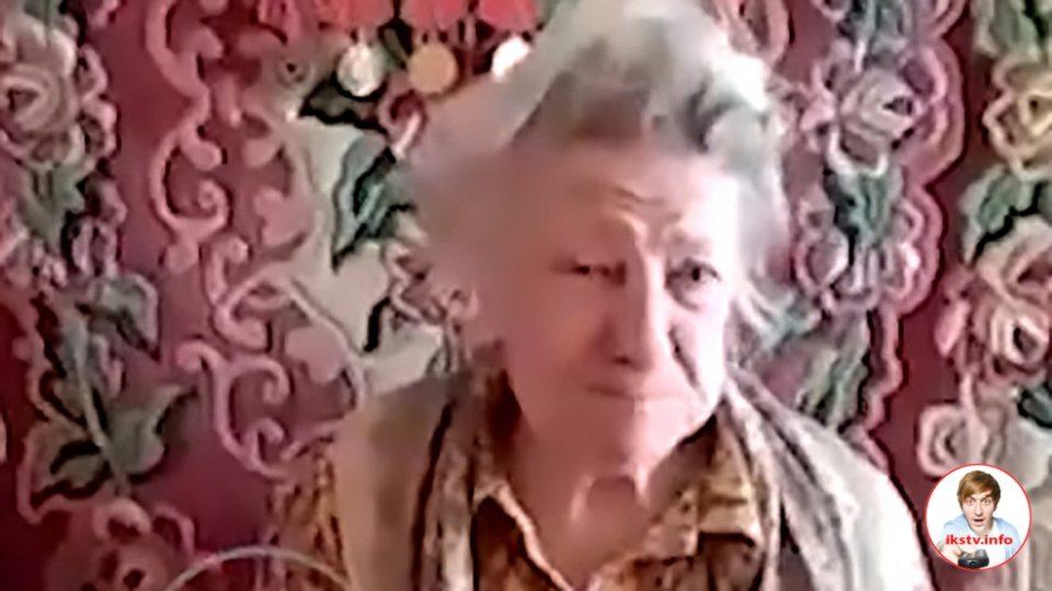 В Ростове пенсионерка из-за долгов дочери лишилась двух телевизоров