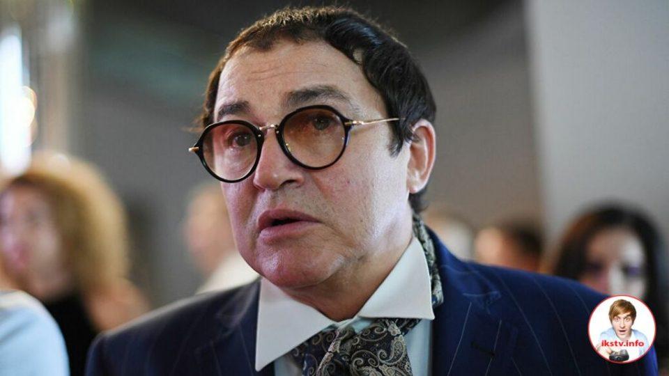 Дибров заявил, что убийца Листьева найден