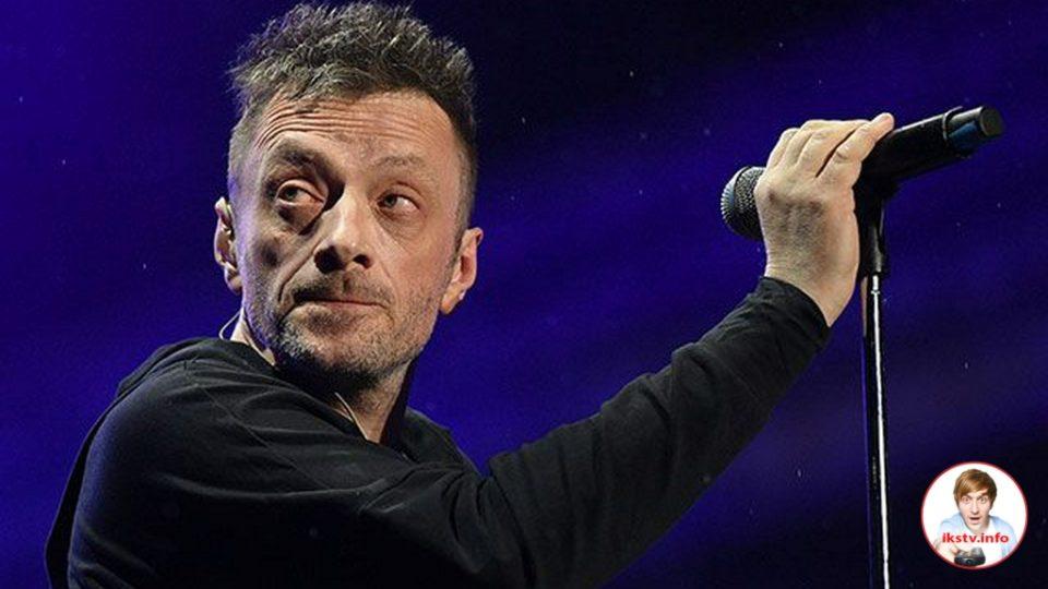 Глеб Самойлов заявил, что брат плохо исполняет песни на ТВ