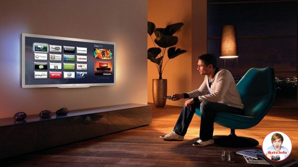 CBilling запустил дешевые IPTV-пакеты