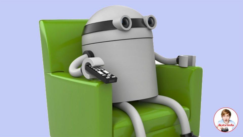 Android TV становится ключевой для телевизионных операторов
