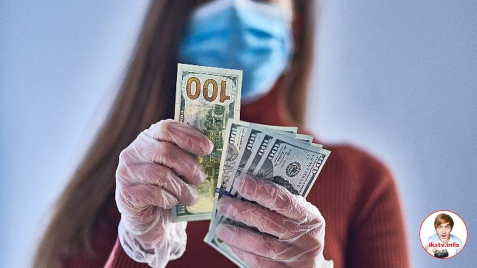Discovery возьмёт большой кредит для финансовой стабильности во время пандемии