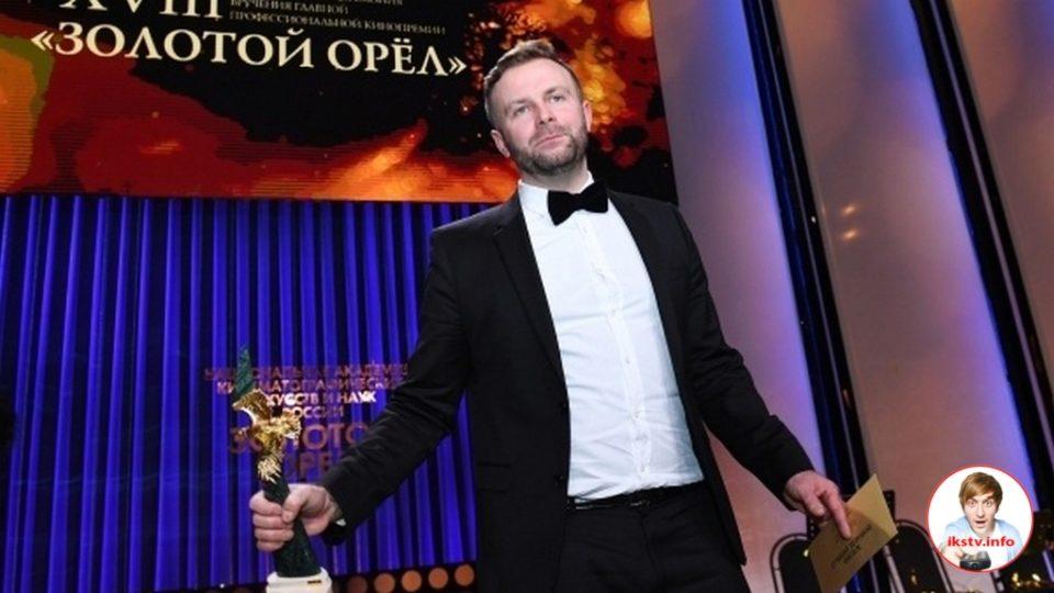Шипенко заявил, что в России мало актёров
