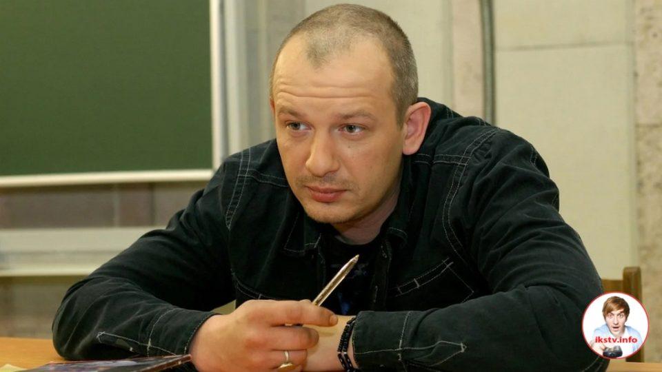 Волонтёр реабилитационного центра рассказала о последних днях жизни Марьянова