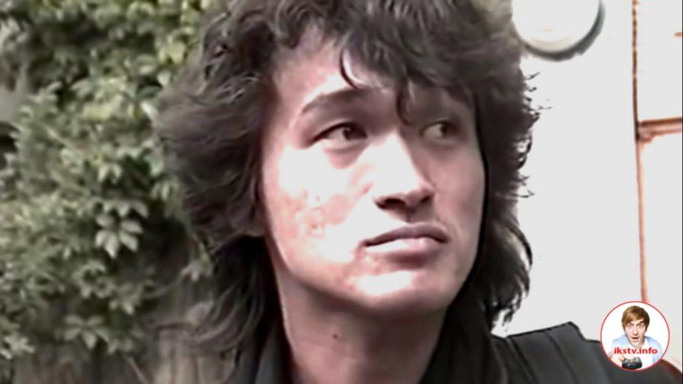 "На телеканале ""Звезда"" объявили новую версию гибели Цоя"