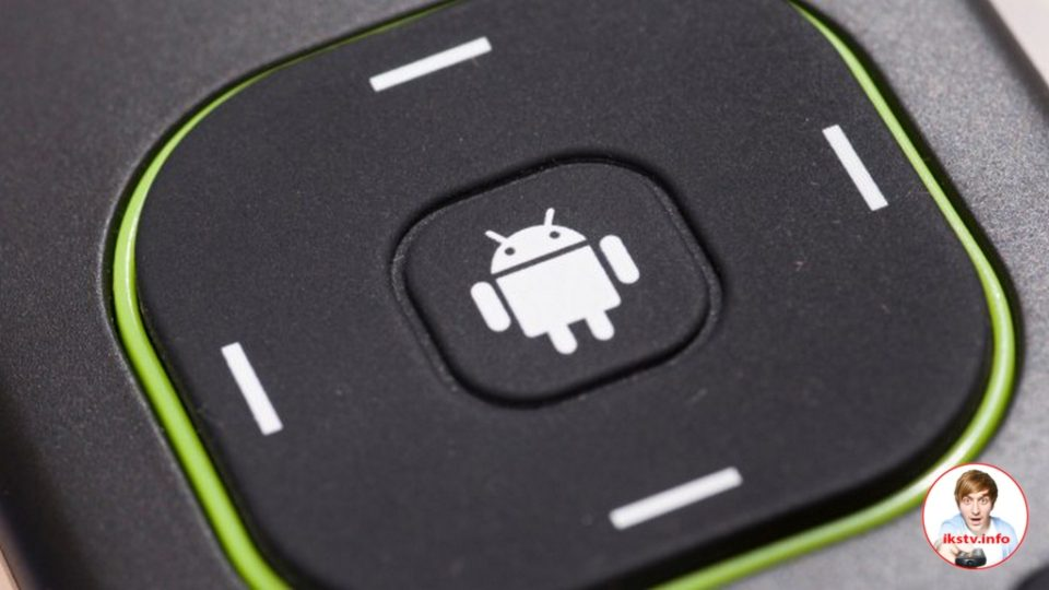 Android TV пользуется популярностью в операторов кабельного телевидения