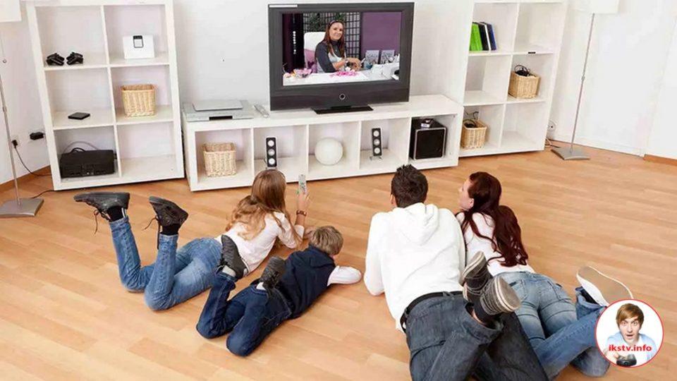 Россияне смогут смотреть любимые телеканалы даже при нулевом балансе