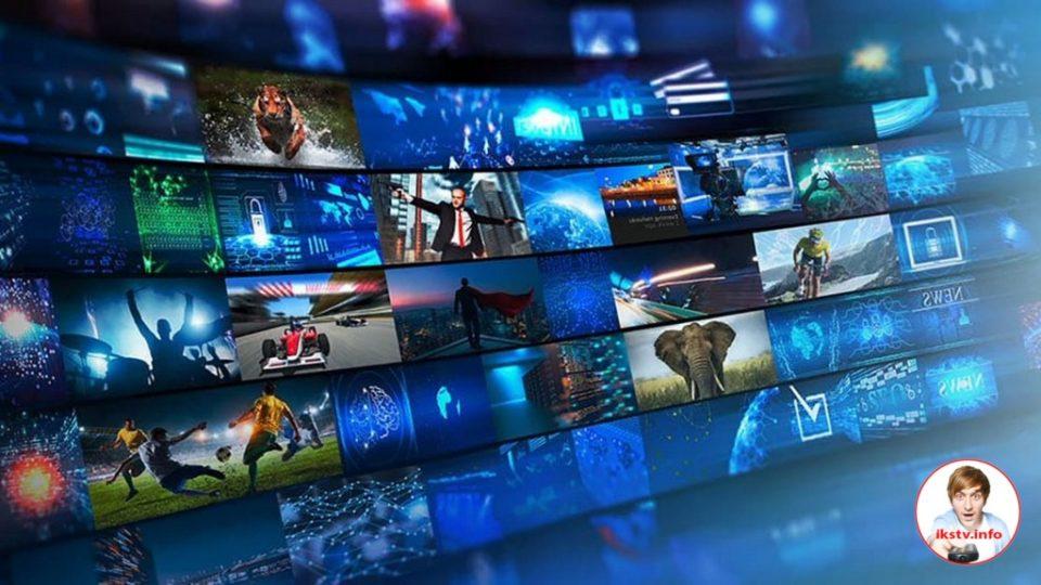 Протоколу IPTV исполнилось 25 лет