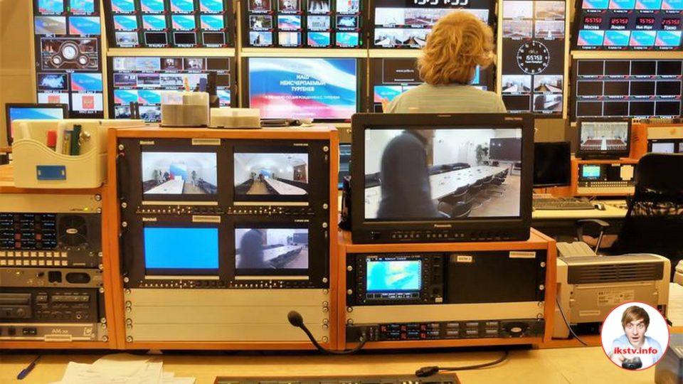 Российские ТВ-операторы просят власть о послаблениях на период пандемии