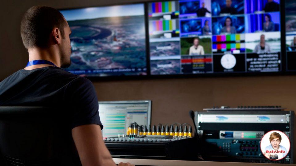 В Госдуме пообещали поддержать работу региональных телеканалов