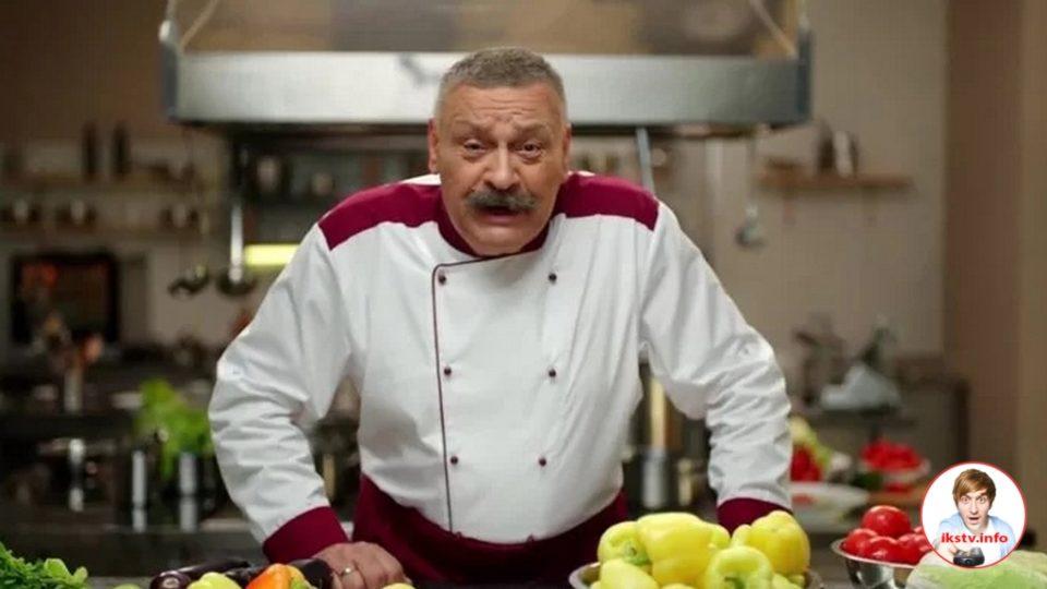 """Что-то протухло: продолжение сериала """"Кухня"""" задерживается"""