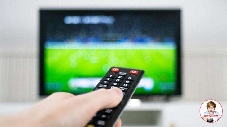 Футбольные клубы обратятся за помощью к федеральным российским телеканалам