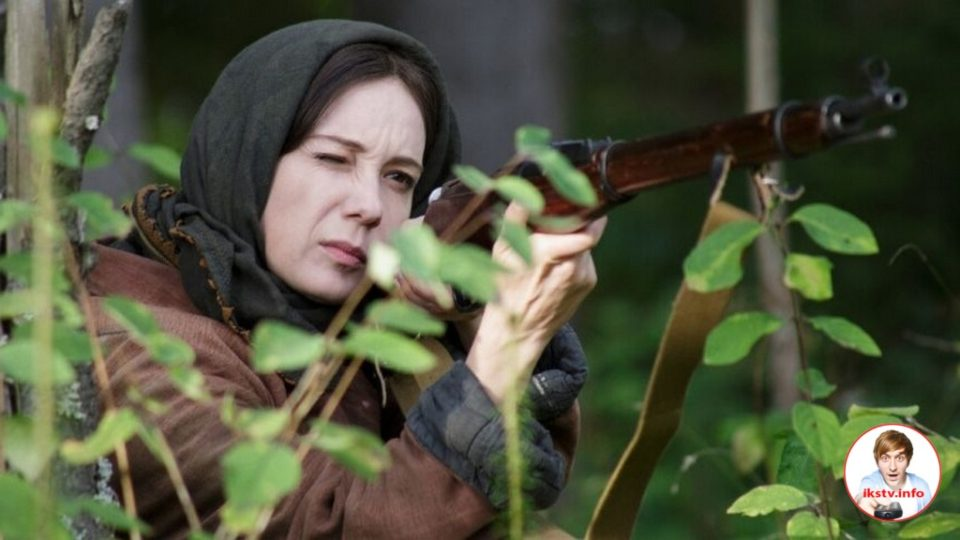 """Хаматова пожаловалась на """"неготовое агрессивное общество"""""""