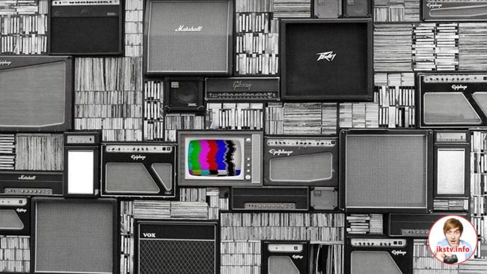 В Крыму мошенники продают ТВ-приставки от РТРС с землёй