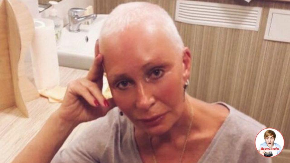 Оглушительный кашель и беспрерывно работающие врачи: Васильева рассказала о серьёзности коронавируса