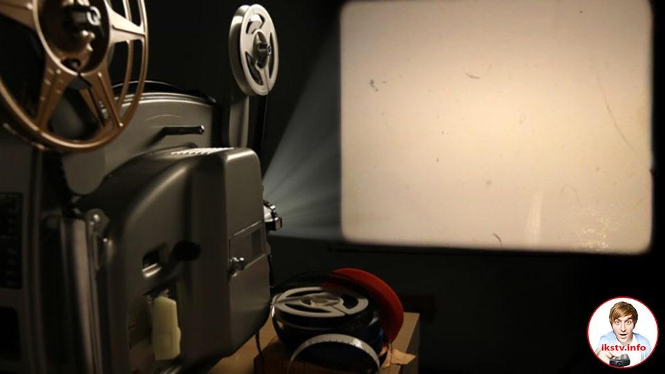 В Госфильмофонде обещают оцифровать тысячи кинофильмов