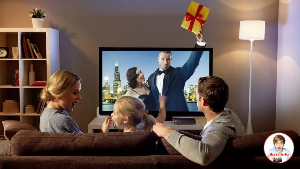 Абонентам CBilling стали доступны 23 новых телеканала