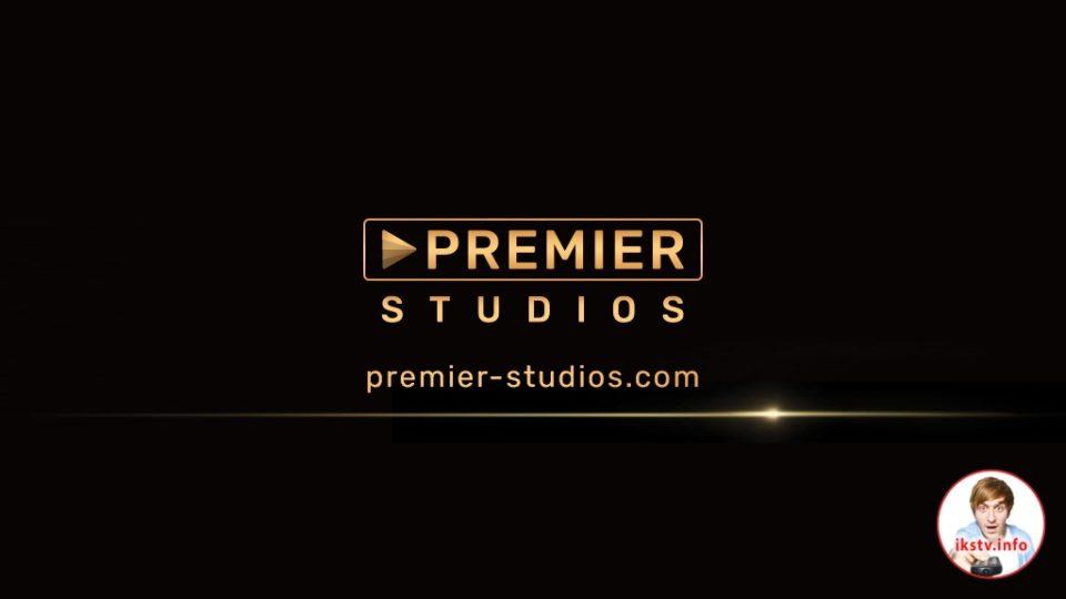 Premier запускает «Документальный акселератор»