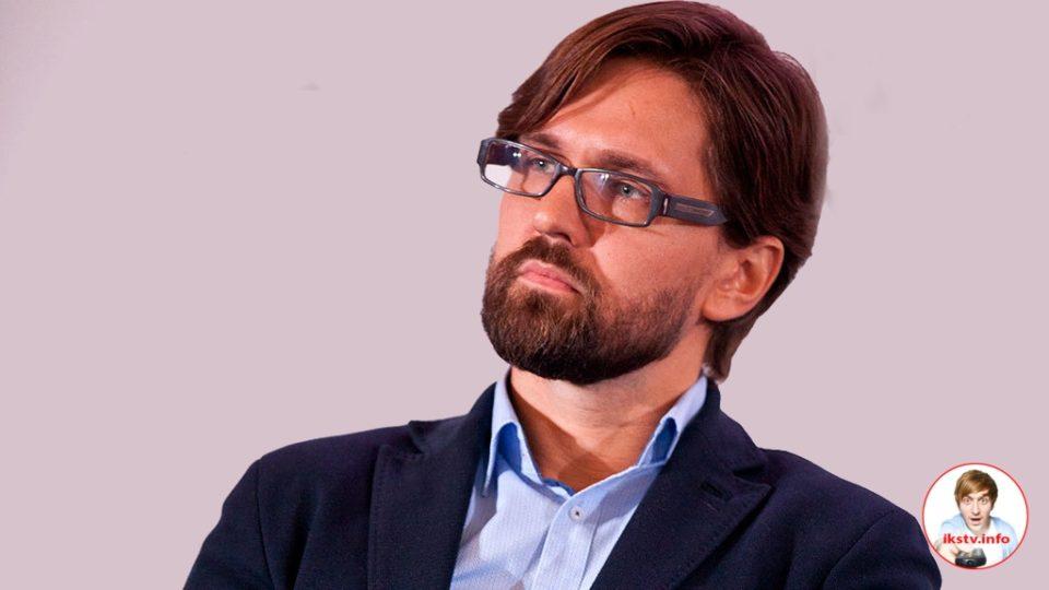 Экс-руководитель видеосервиса Okko стал работать в IVI