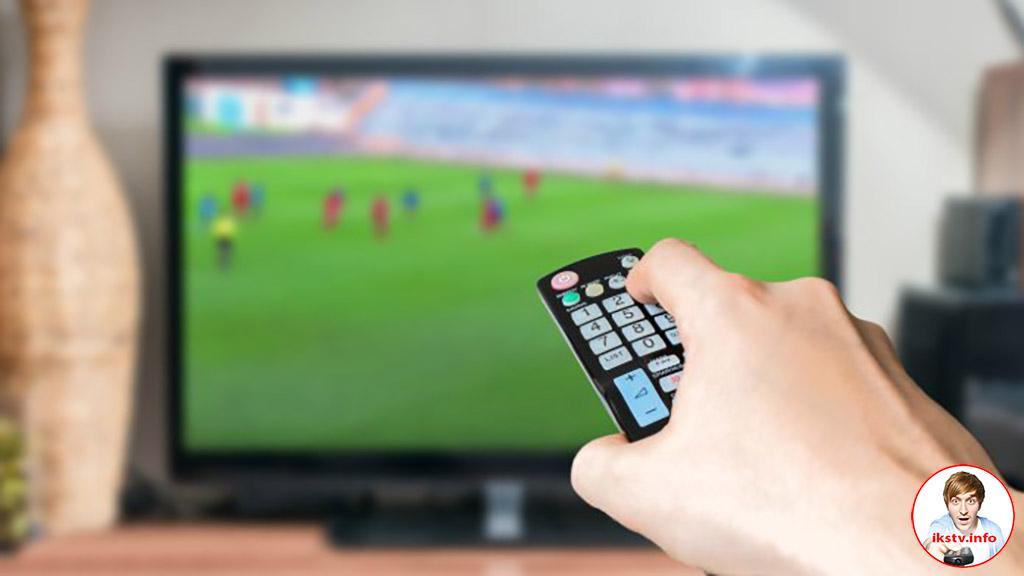 «Матч ТВ» предложил РПЛ показать матчи на бесплатной основе