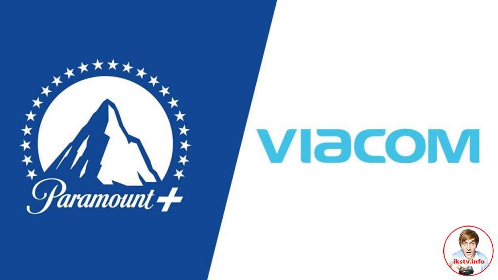 В России стал доступен видеосервис Paramount+