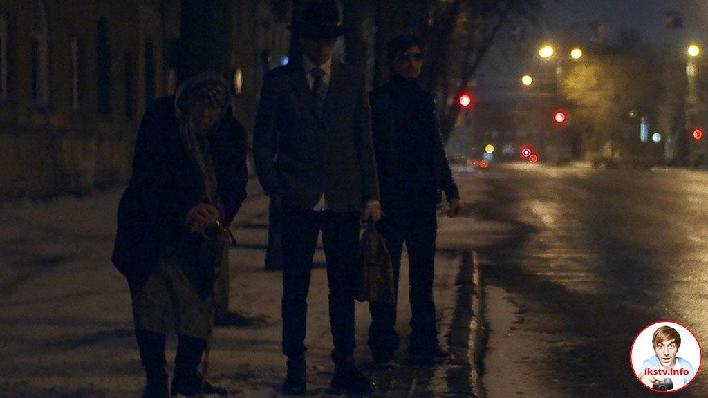 ТВ-3 запустил в YouTube мистический сериал «Страшные истории»