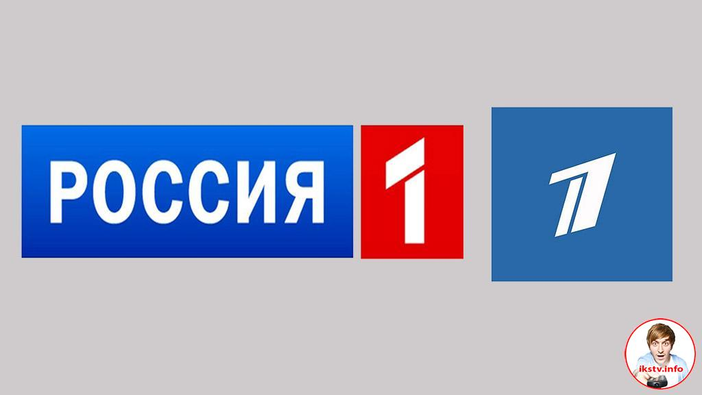 """""""Россия 1"""" перегнала Первый канал"""