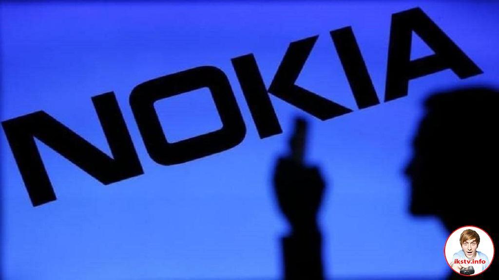 Nokia выпустит в Индии ТВ-приставку на основе Android TV