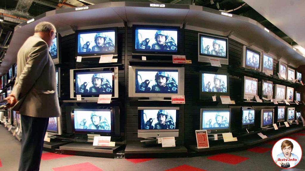 Иногда оно продлевается: региональным телеканалам разрешили аналоговое вещание