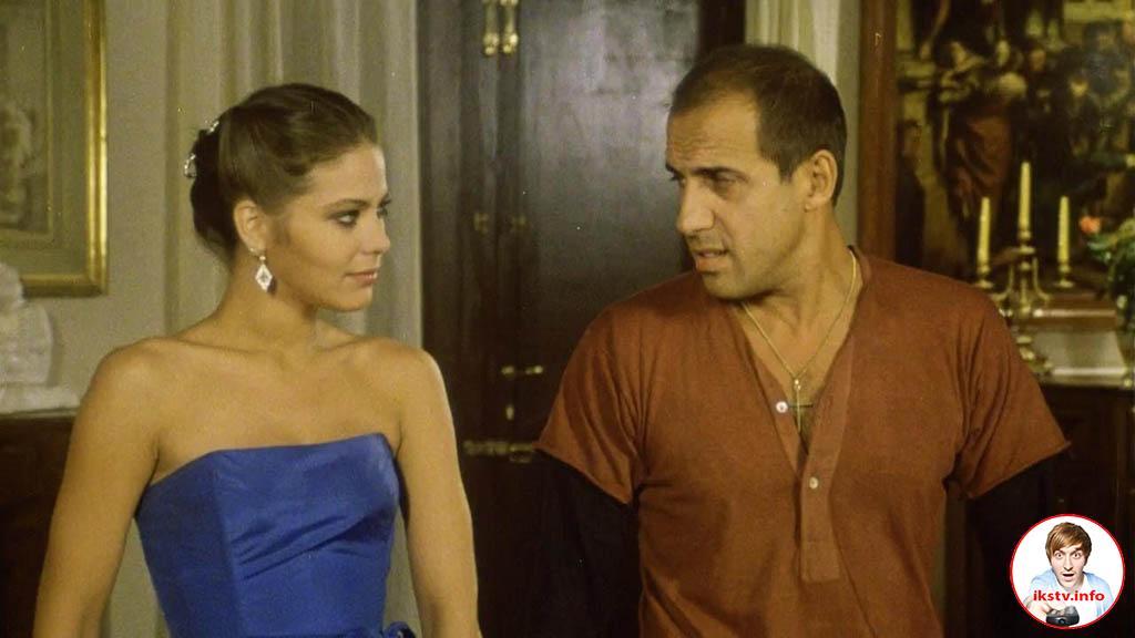 Фильмы с Челентано и Ришаром были популярны даже в неполных версиях