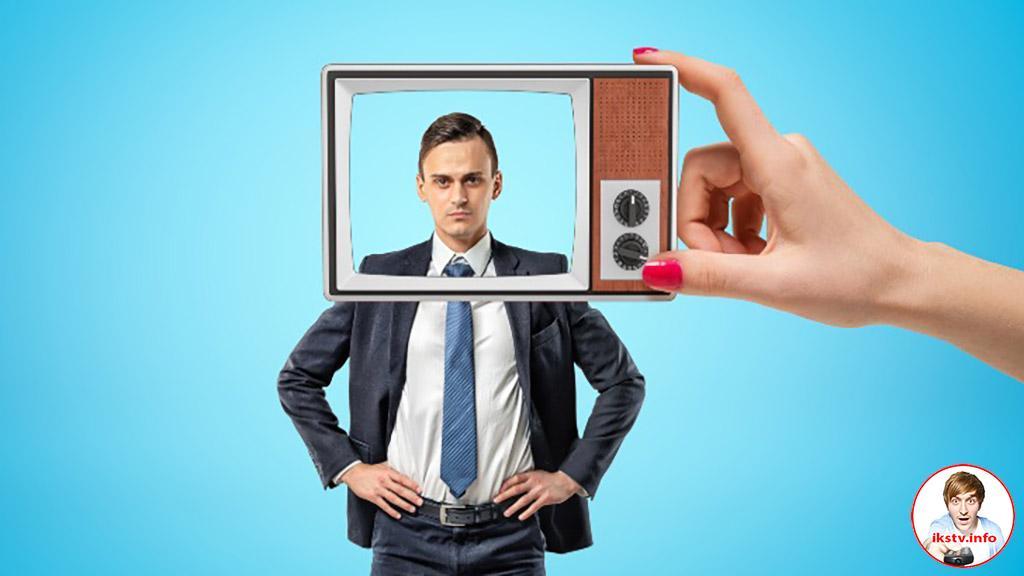 Отечественных рекламодателей на российском ТВ стало больше