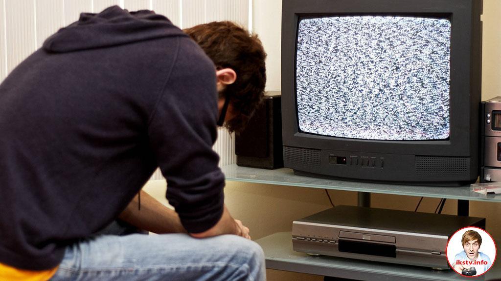 Мошенники предлагают купить ТВ-приставки по низкой цене с бесплатными каналами