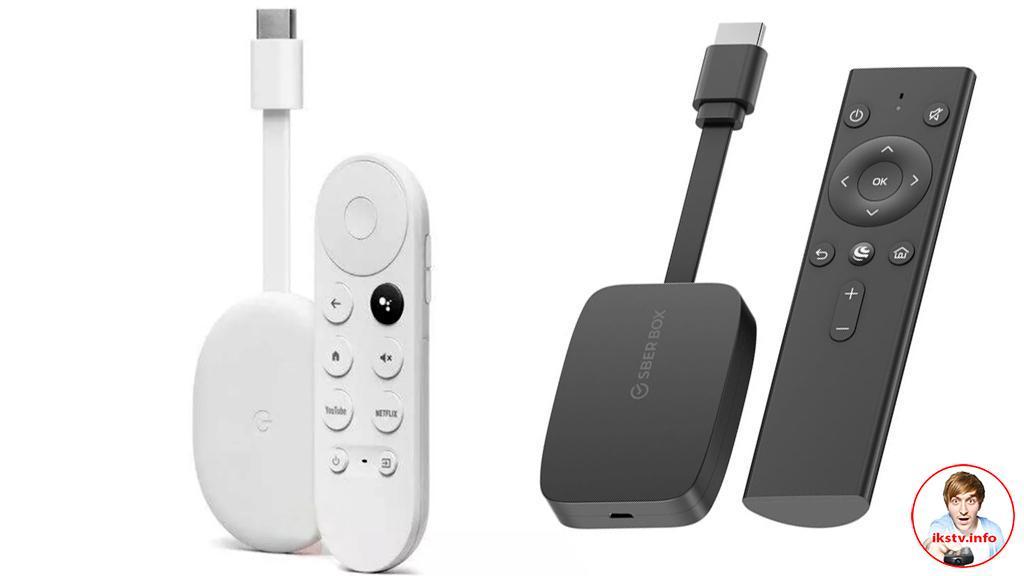 Тренд: ТВ-приставки выпускают в форме грелки и с минимальным объёмом памяти