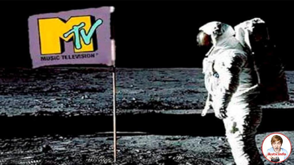 Okko покажет контент MTV