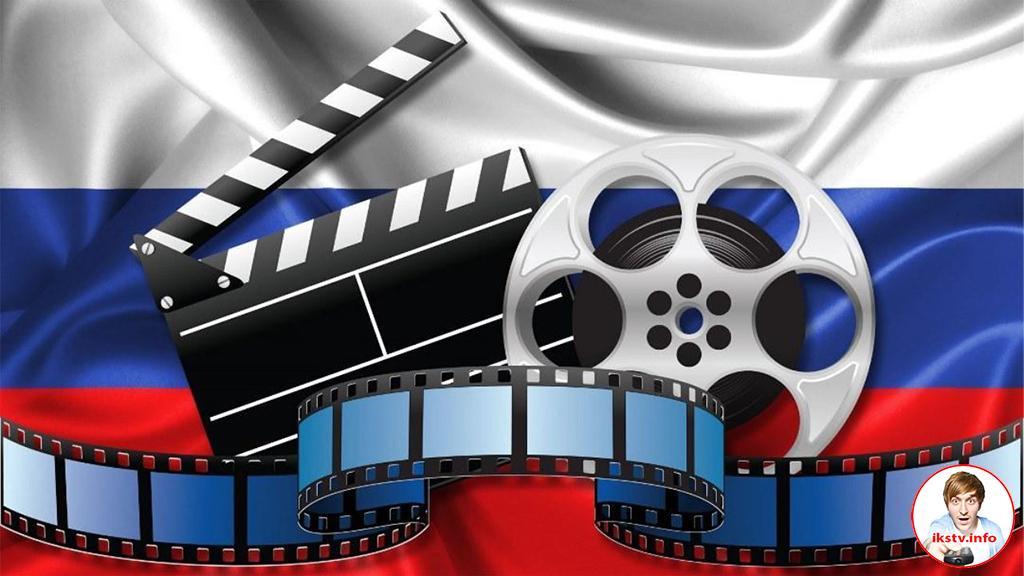 МТС собралась инвестировать в российское кино серьёзную сумму
