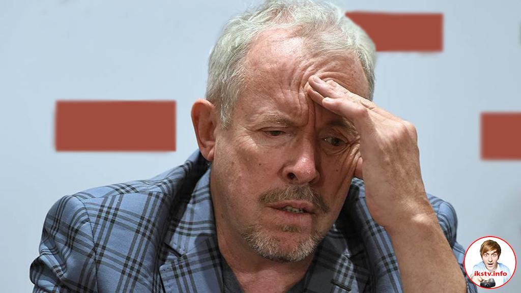 Макаревич пожаловался, что ему не дали поддержать сторонников госпереворота