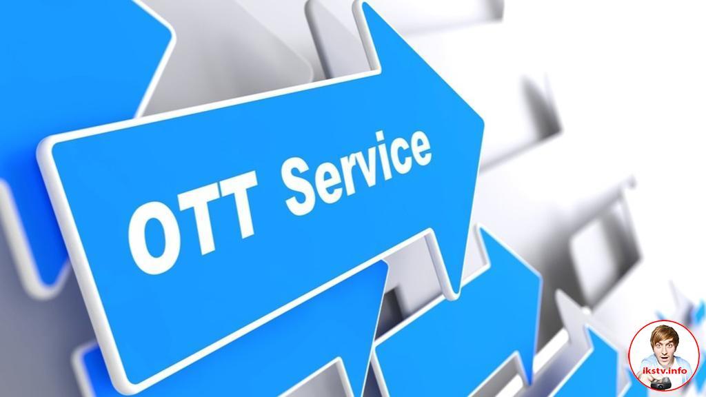 На Украине отказываются от кабельного ТВ в пользу OTT