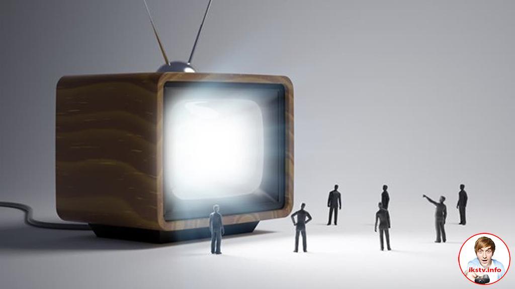 В США телевизор посмотрели 8,5 миллиардов часов