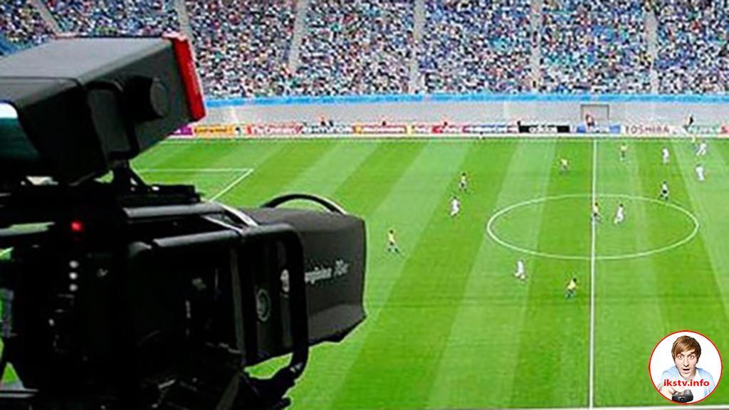 На «Матч ТВ» расширили линейку футбольных трансляций