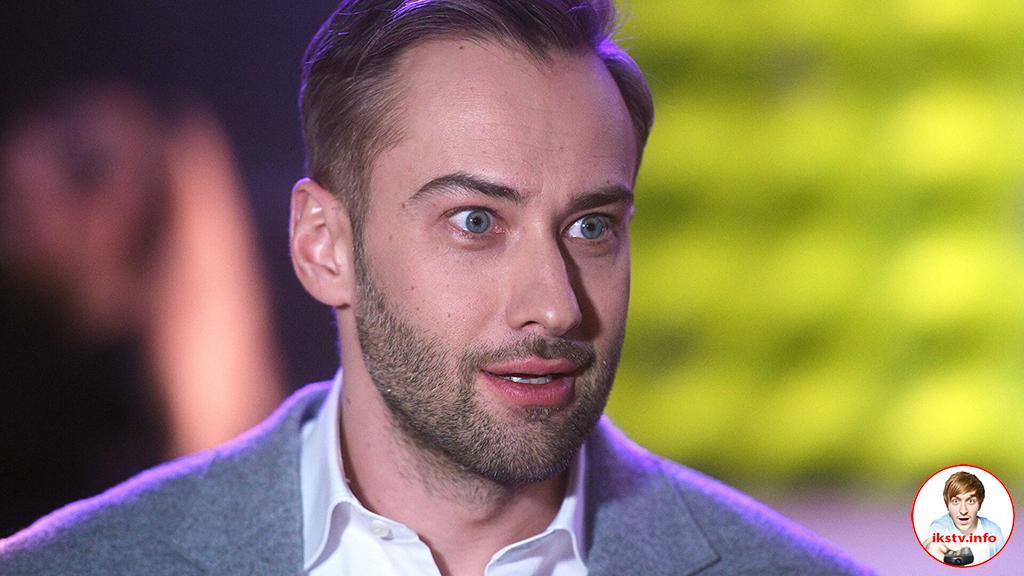 Шепелев вступил в ряды сторонников госпереворота в Беларуси