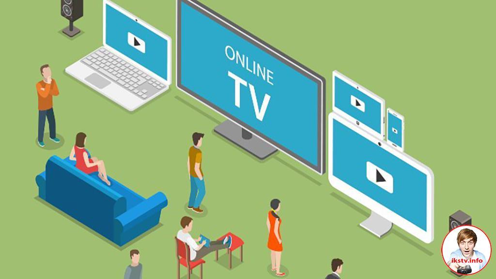 Операторы предлагают изменить проект закона о об обязательном поставщике ТВ-контента