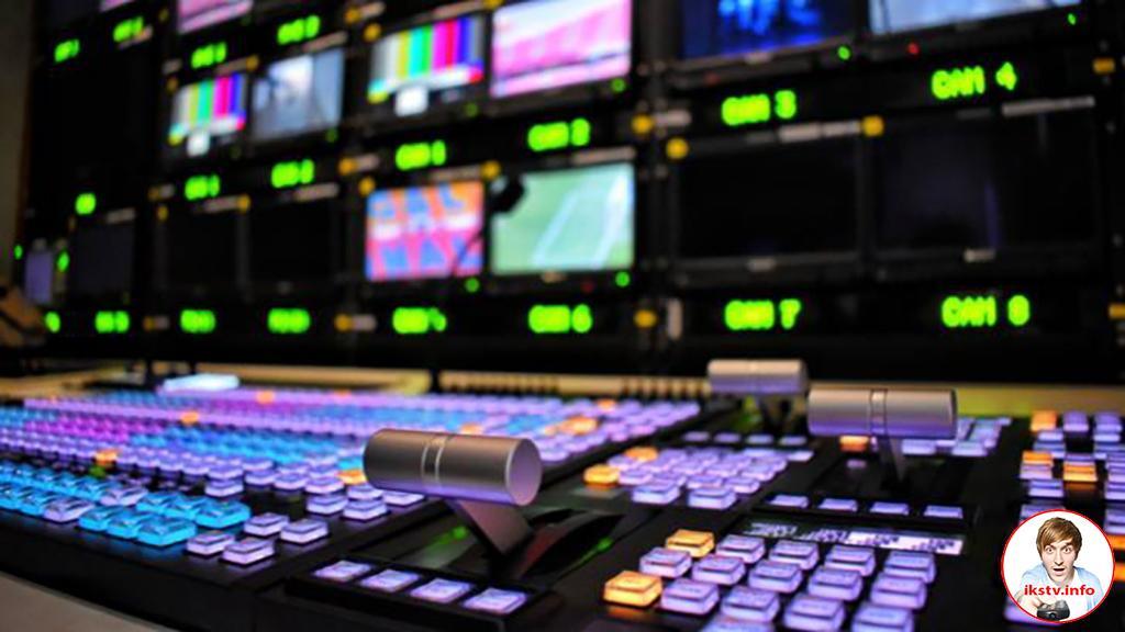 Для малонаселённых российских регионов будет доступно больше телеканалов