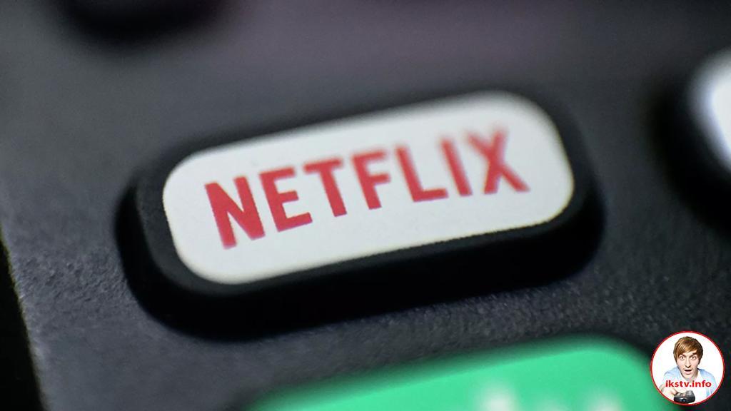 Контент Netflix стал доступен на русском языке
