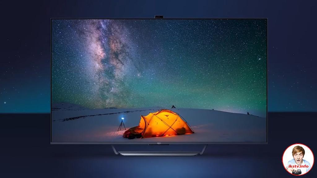 В OPPO собрались выпускать 8K-телевизор с поддержкой современных игр