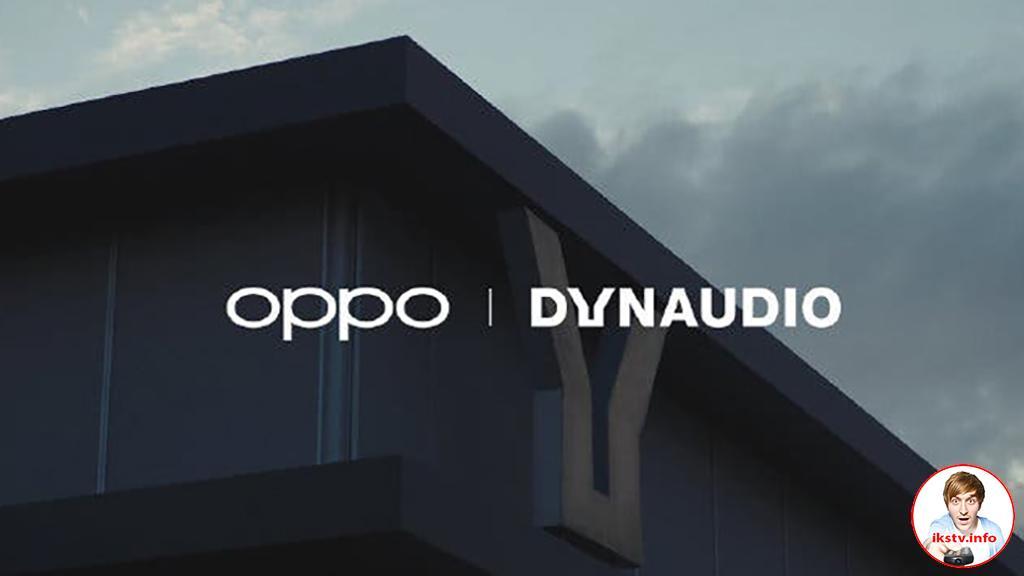 OPPO внедрит в свои телевизоры новую аудиосистему