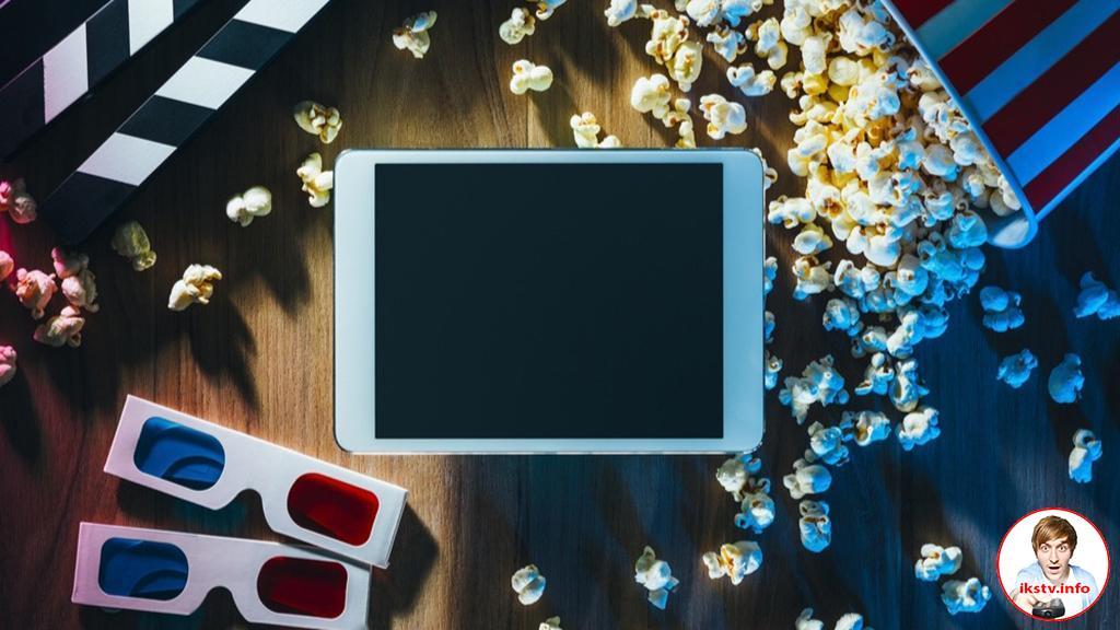 Онлайн-кинотеатры смогут рекламировать алкоголь