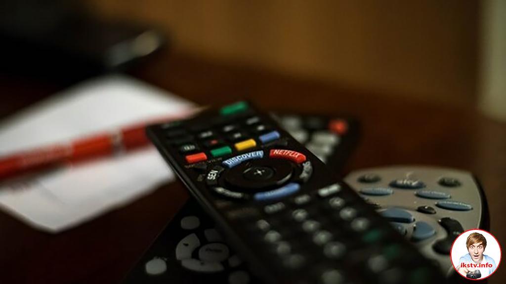 Создатели бурятского канала устроили конкурс на лучшее название