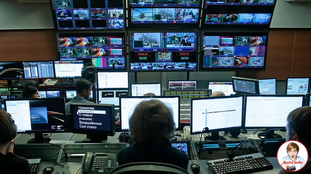 Представители кабельного ТВ не понимают стремлений Роскомнадзора