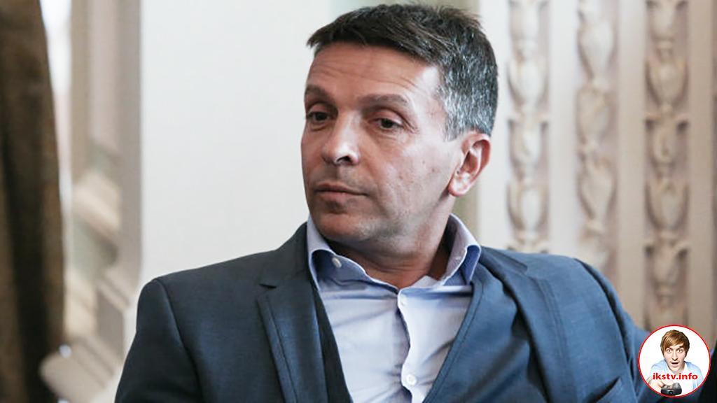 Барац похвалил свободу слова и журналистов в России
